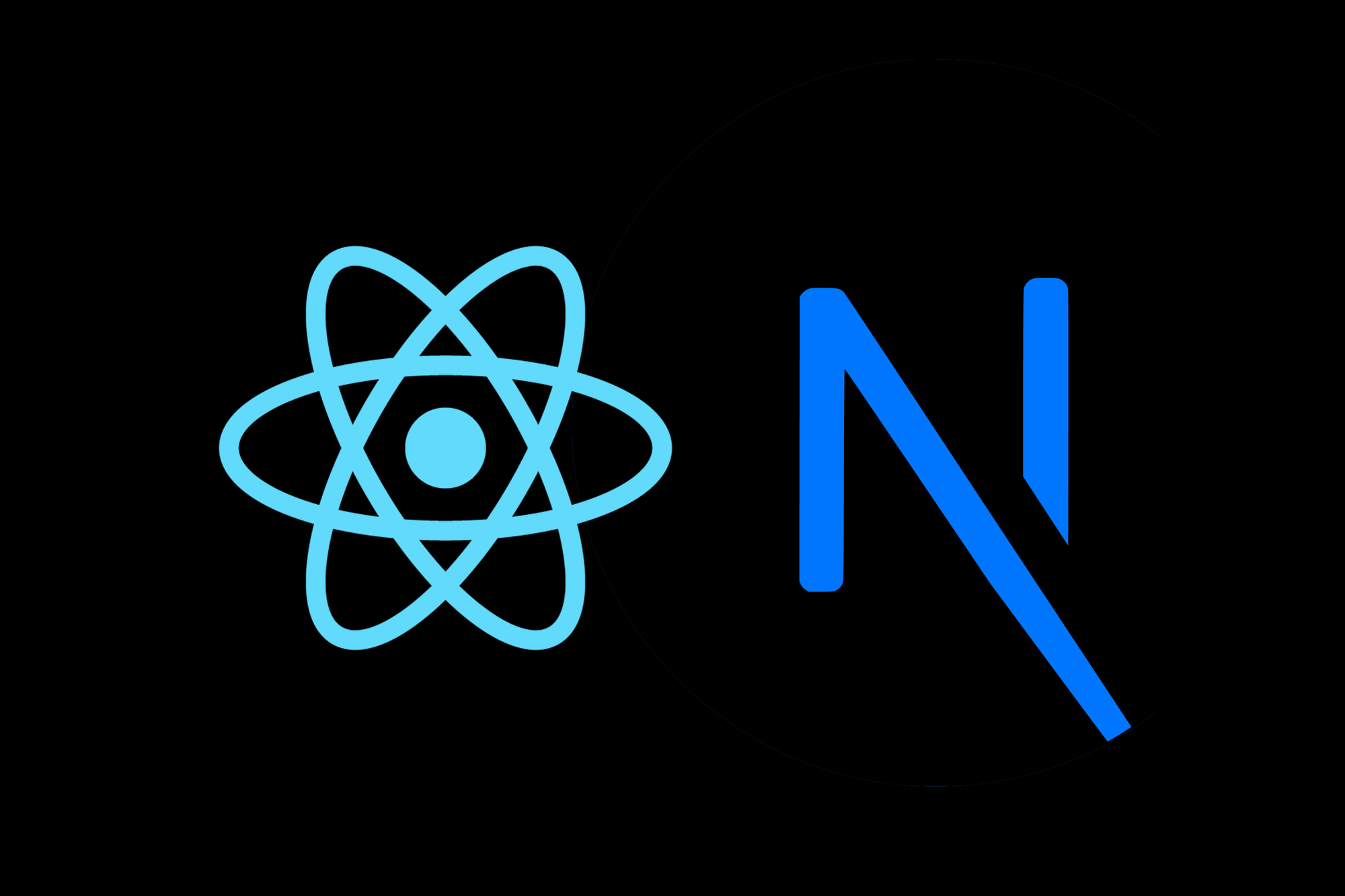 Website Performance with React and Next.js