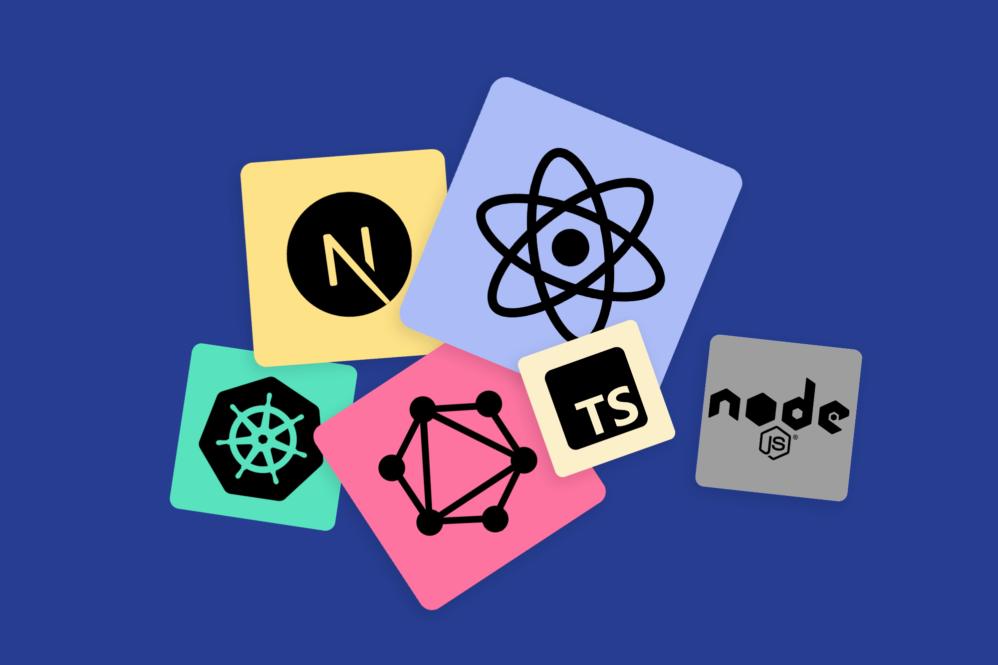 Next.js, GraphQL, Recoil, MUI and More: A New Web Stack Reviewed